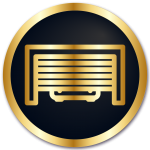 Iconos Servicios-1