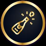Iconos-Servicios-10