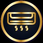Iconos Servicios-2