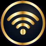 Iconos Servicios-3