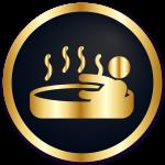Iconos Servicios-4