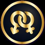 Iconos Servicios-5