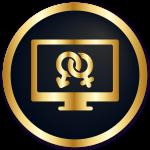 Iconos Servicios-6